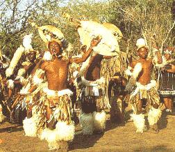 africandancers.jpg